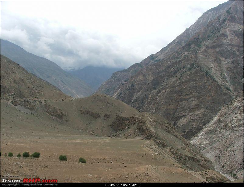 Rohtang Didn't Let me Pass; Spiti & Chandratal It Was!-0148.jpg