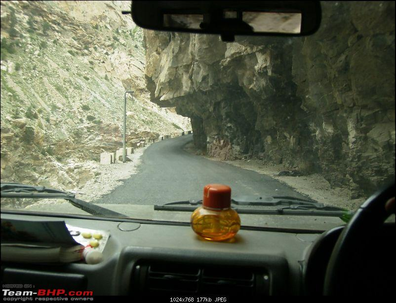 Rohtang Didn't Let me Pass; Spiti & Chandratal It Was!-0084.jpg