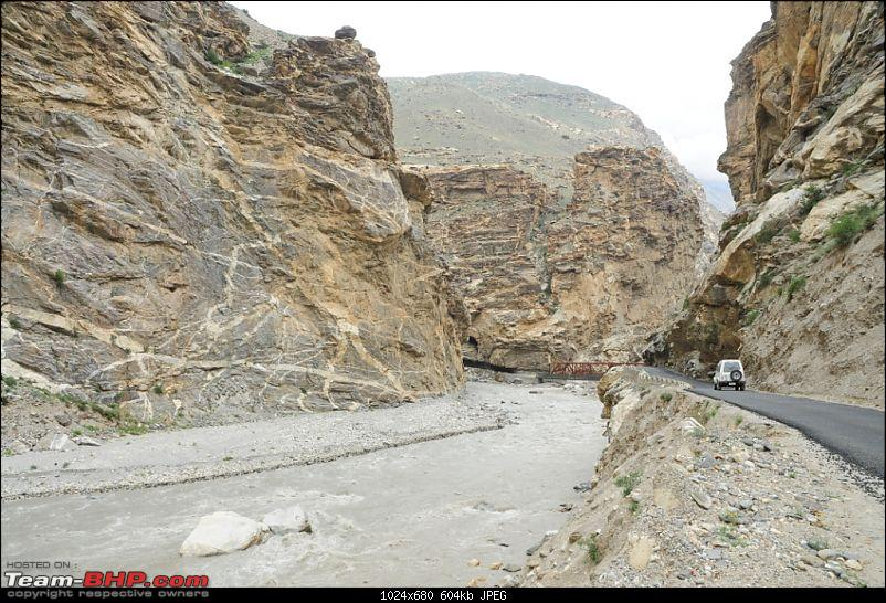 Rohtang Didn't Let me Pass; Spiti & Chandratal It Was!-_drd9072.jpg
