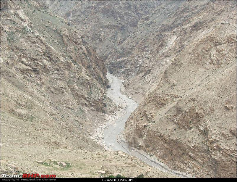 Rohtang Didn't Let me Pass; Spiti & Chandratal It Was!-0170.jpg
