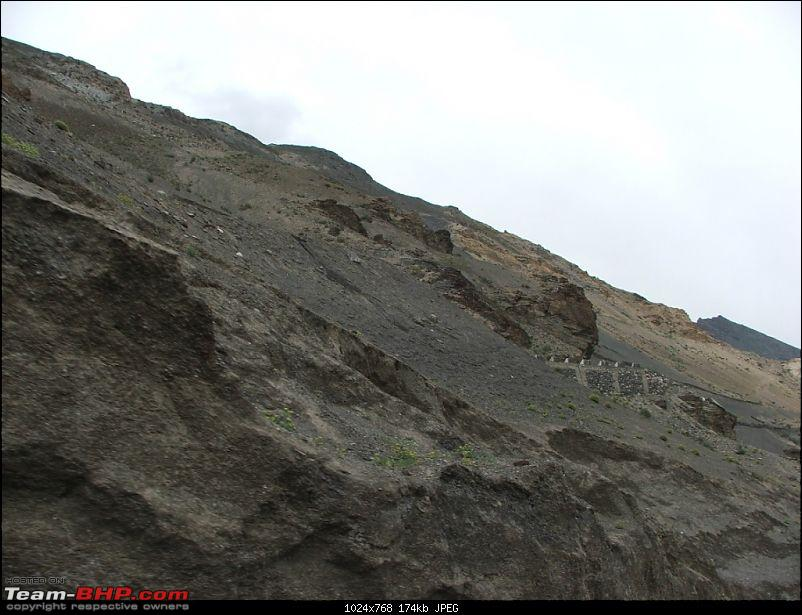 Rohtang Didn't Let me Pass; Spiti & Chandratal It Was!-0191.jpg