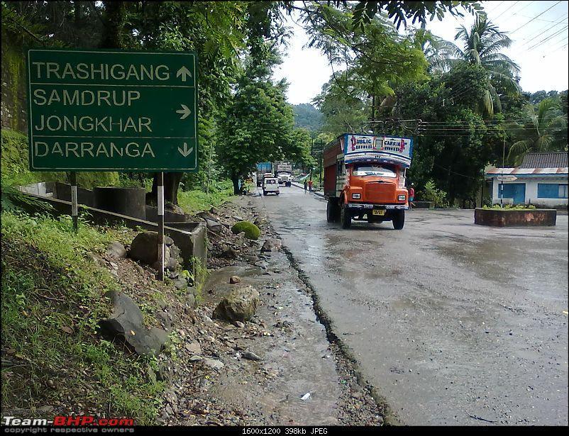 Guwahati getaways: Bhutan-san908.jpg
