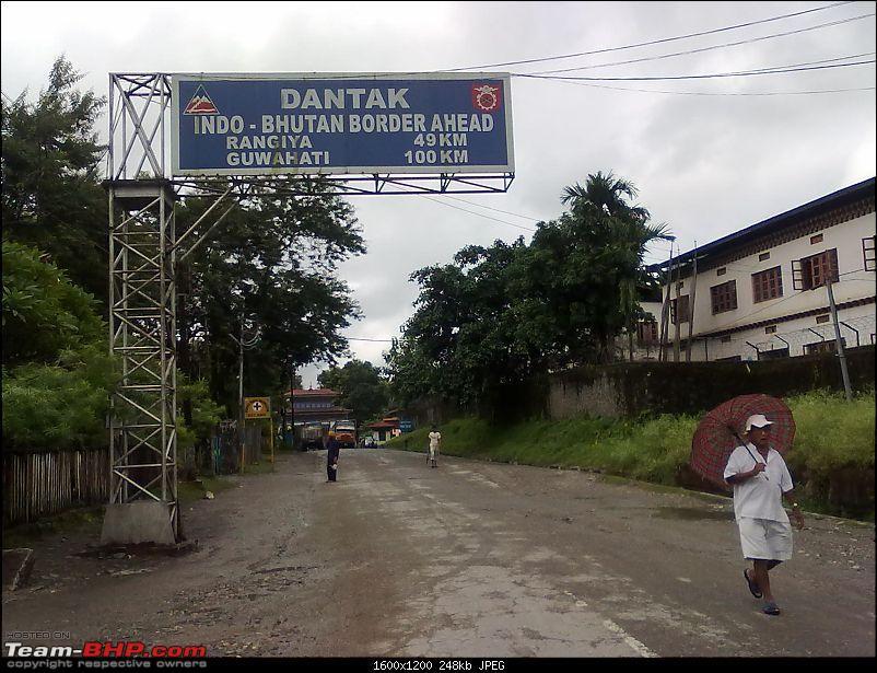 Guwahati getaways: Bhutan-san938.jpg
