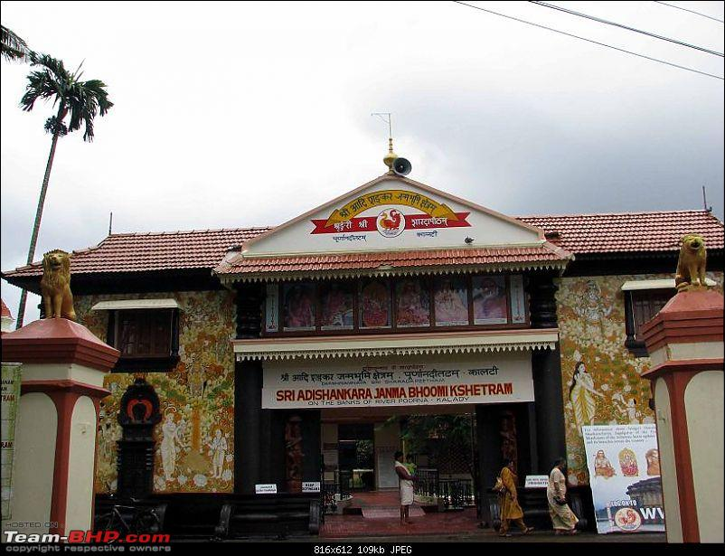 My trip to Sabarimalai and other temples in Kerala-sb1-741.jpg