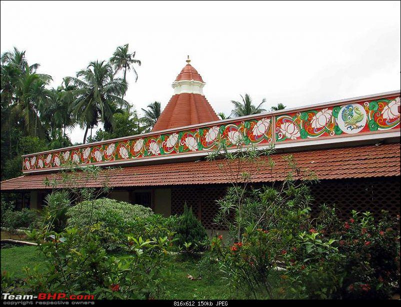 My trip to Sabarimalai and other temples in Kerala-sb1-758.jpg