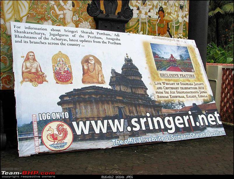 My trip to Sabarimalai and other temples in Kerala-sb1-769.jpg