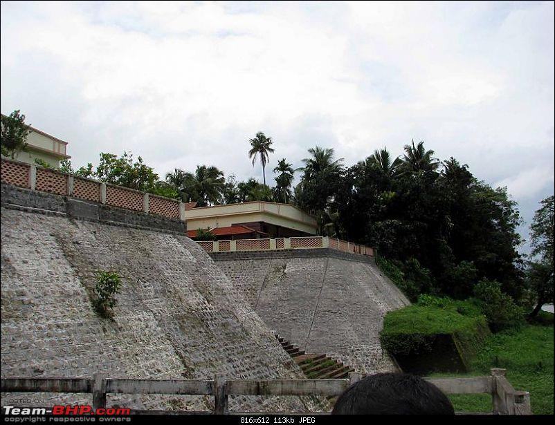 My trip to Sabarimalai and other temples in Kerala-sb1-830.jpg