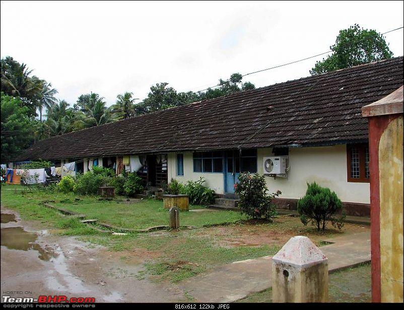 My trip to Sabarimalai and other temples in Kerala-sb1-839.jpg