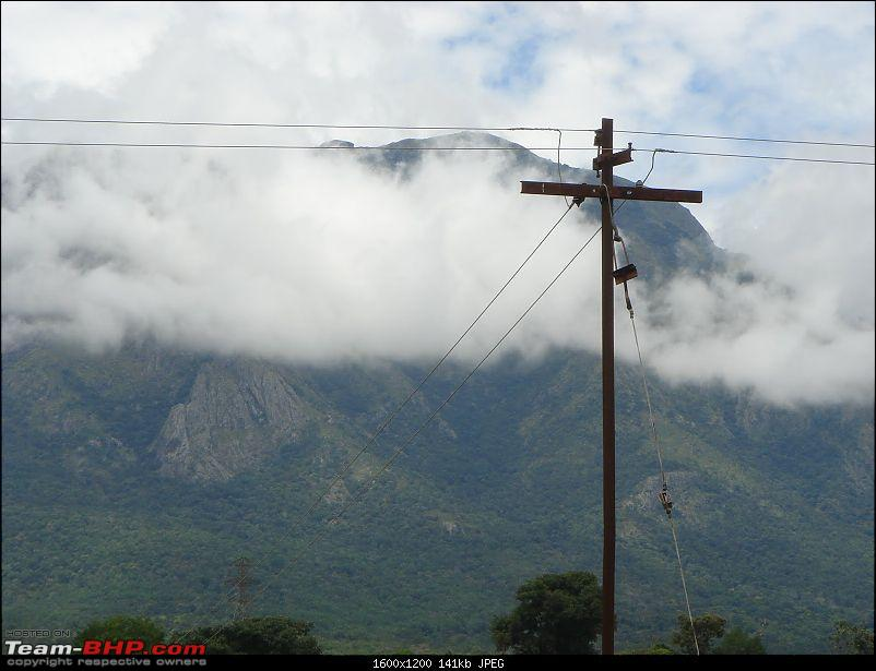 Queen of the hills : Bangalore to Ooty.-picture-107.jpg