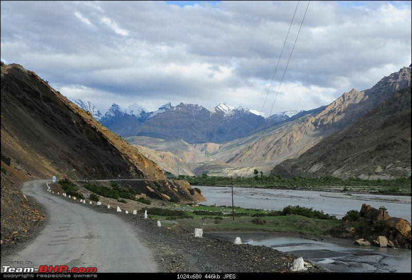 Rohtang Didn't Let me Pass; Spiti & Chandratal It Was!-_drd9130.jpg