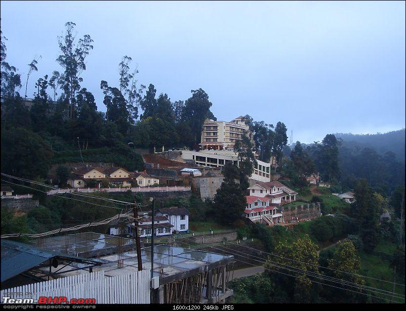 Queen of the hills : Bangalore to Ooty.-picture-131.jpg
