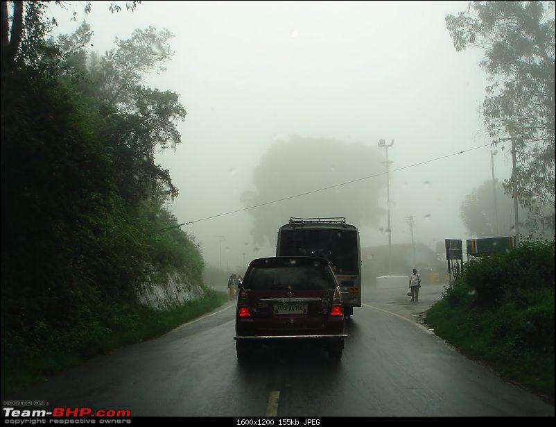 Queen of the hills : Bangalore to Ooty.-picture-194.jpg