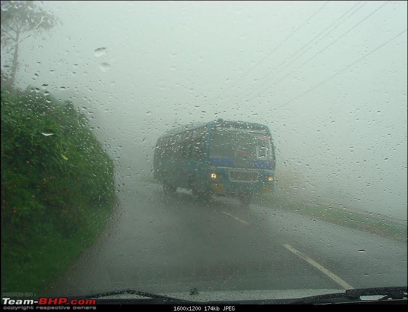Queen of the hills : Bangalore to Ooty.-picture-200.jpg