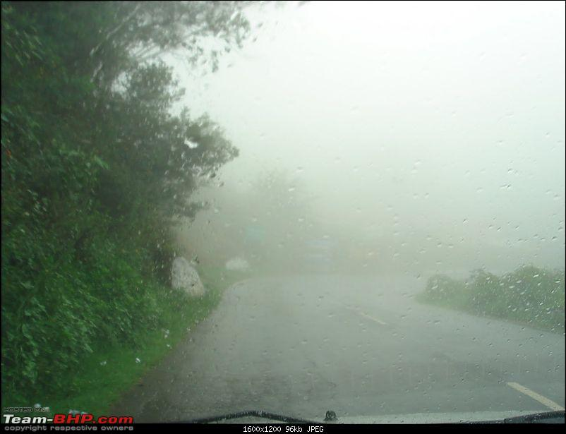 Queen of the hills : Bangalore to Ooty.-picture-198.jpg