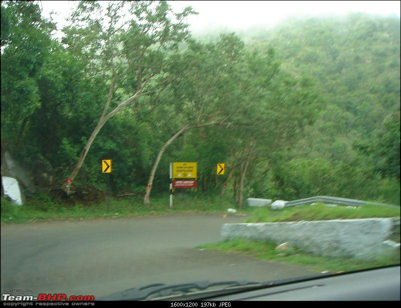 Queen of the hills : Bangalore to Ooty.-picture-239.jpg