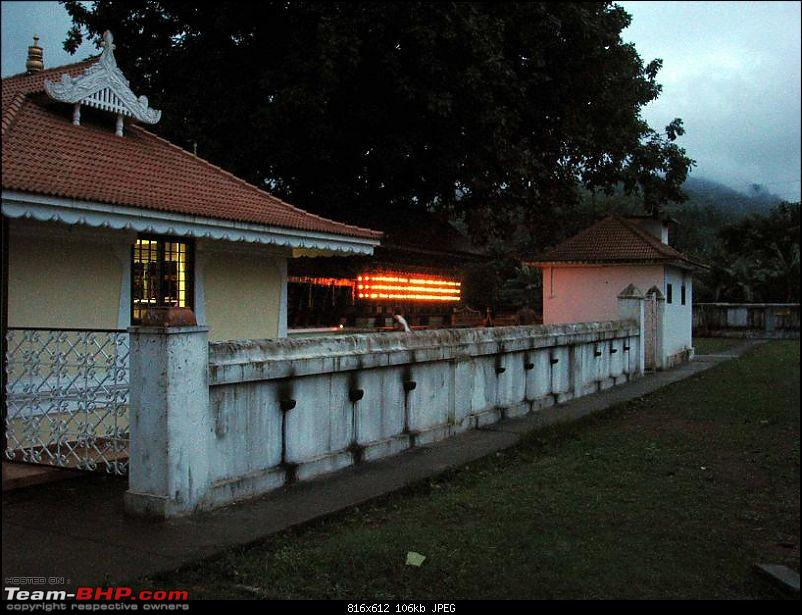 My trip to Sabarimalai and other temples in Kerala-sb1-924.jpg