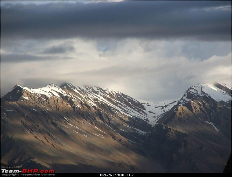 Rohtang Didn't Let me Pass; Spiti & Chandratal It Was!-0002.jpg