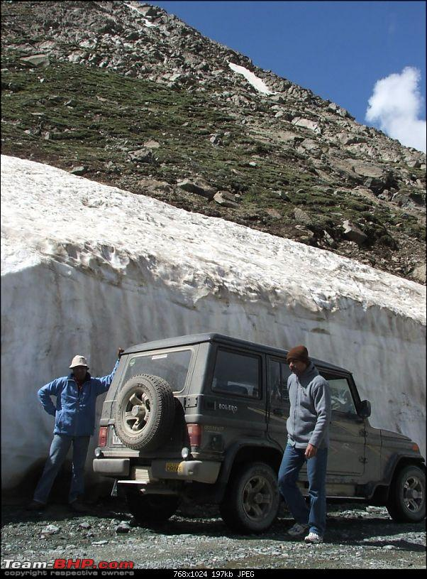 Rohtang Didn't Let me Pass; Spiti & Chandratal It Was!-0023a.jpg