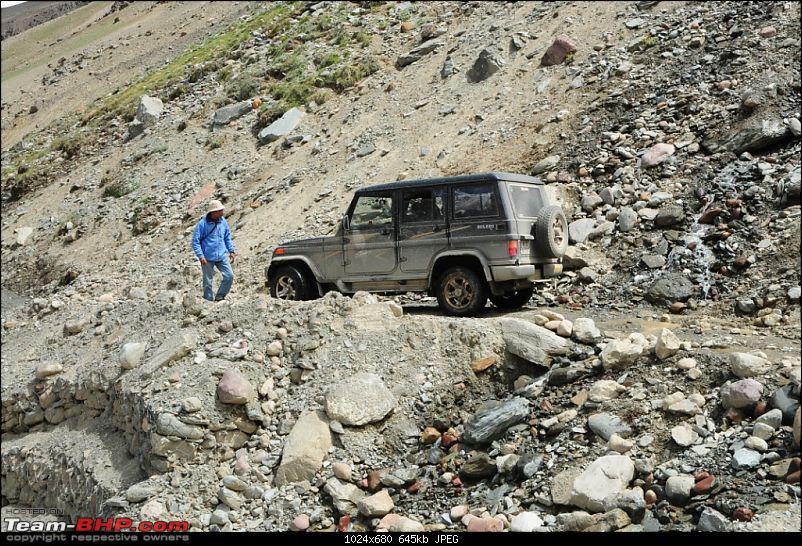 Rohtang Didn't Let me Pass; Spiti & Chandratal It Was!-_drd9159.jpg