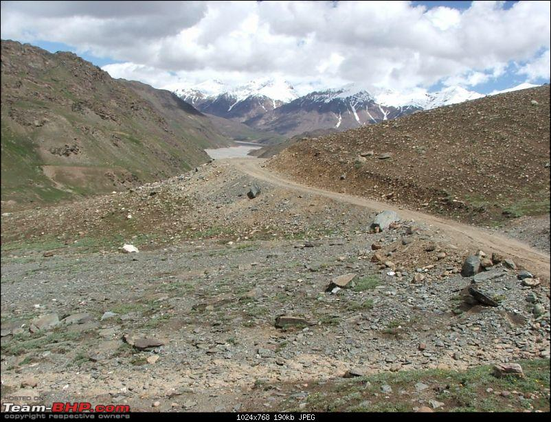 Rohtang Didn't Let me Pass; Spiti & Chandratal It Was!-0036.jpg