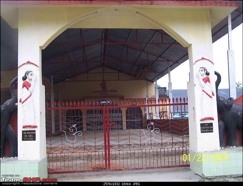 Guwahati to Burma: Stillwell Road - Pangsau Pass-100_3315.jpg