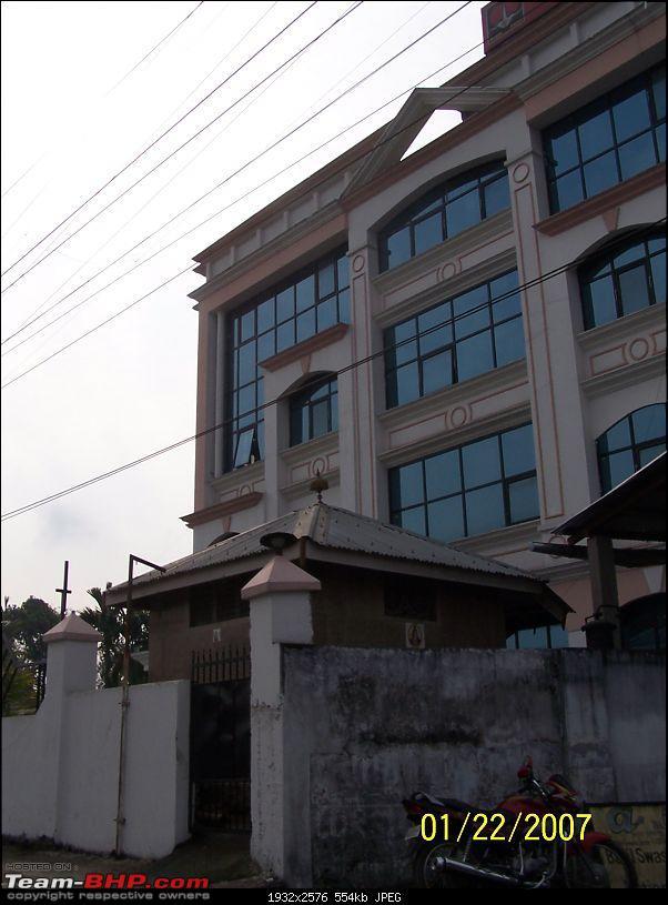 Guwahati to Burma: Stillwell Road - Pangsau Pass-100_3325.jpg