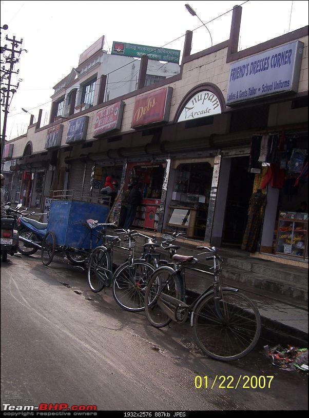 Guwahati to Burma: Stillwell Road - Pangsau Pass-100_3326.jpg