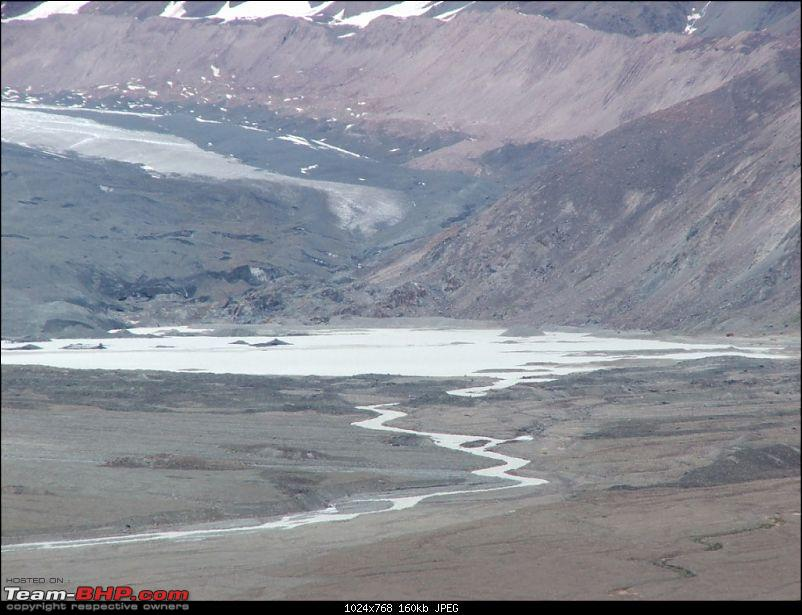 Rohtang Didn't Let me Pass; Spiti & Chandratal It Was!-0049.jpg