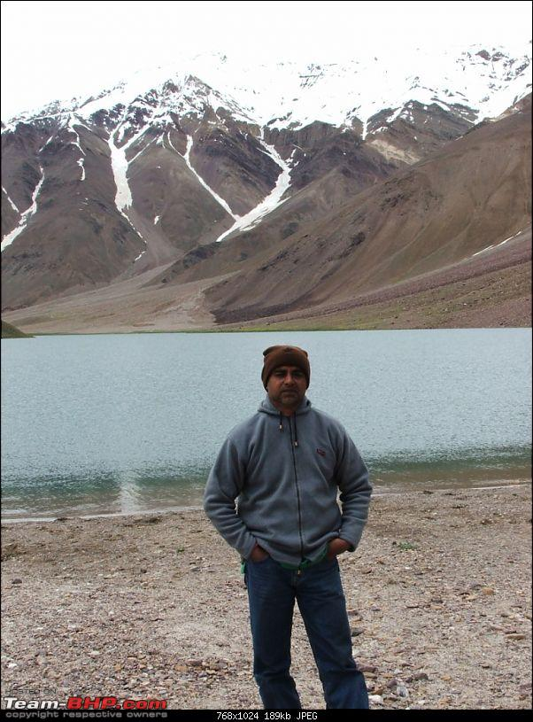 Rohtang Didn't Let me Pass; Spiti & Chandratal It Was!-0117b.jpg