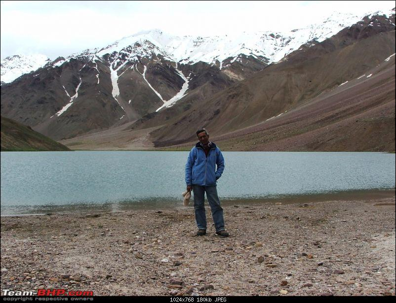 Rohtang Didn't Let me Pass; Spiti & Chandratal It Was!-0118.jpg