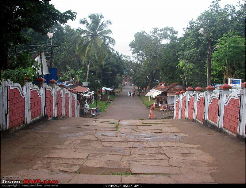 My trip to Sabarimalai and other temples in Kerala-sb1-949.jpg