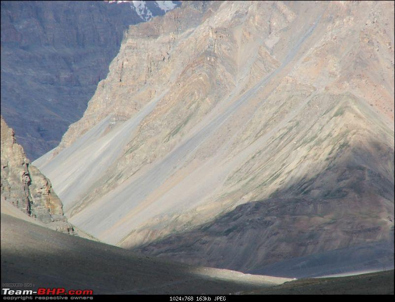 Rohtang Didn't Let me Pass; Spiti & Chandratal It Was!-0146.jpg