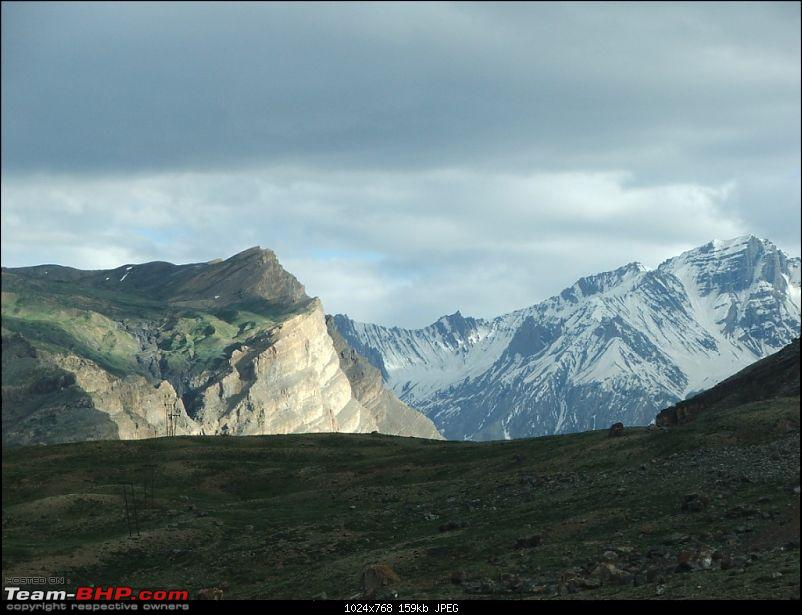 Rohtang Didn't Let me Pass; Spiti & Chandratal It Was!-0156.jpg