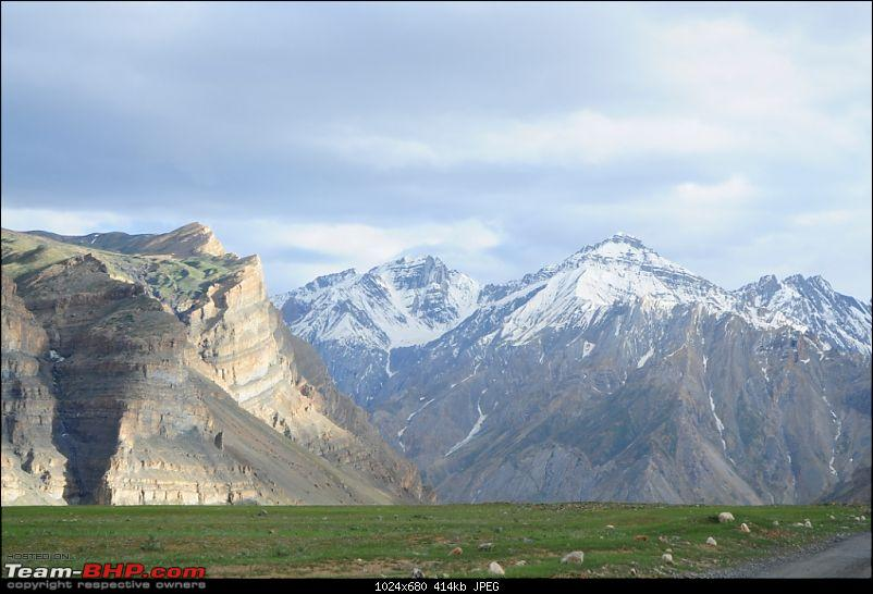 Rohtang Didn't Let me Pass; Spiti & Chandratal It Was!-_drd9207.jpg