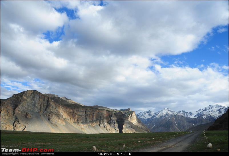 Rohtang Didn't Let me Pass; Spiti & Chandratal It Was!-_drd9210.jpg