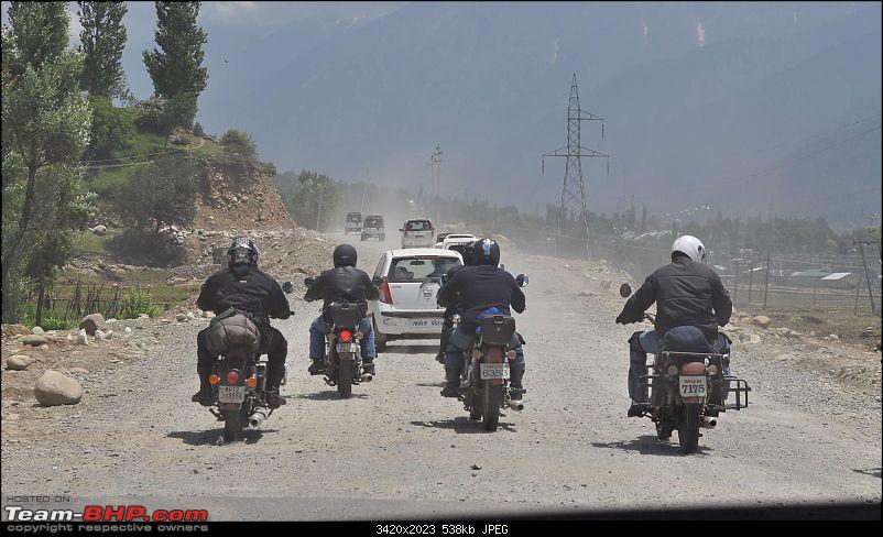 Ladakh.....Age no bar-towards-shrinagar.jpg