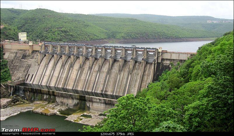 A visit to Srisailam-img_0659.jpg