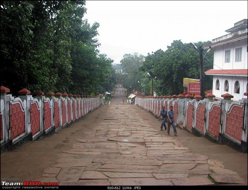 My trip to Sabarimalai and other temples in Kerala-sb1-953.jpg