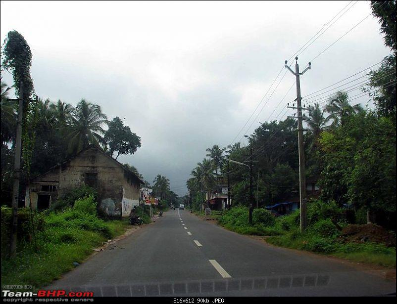 My trip to Sabarimalai and other temples in Kerala-sb1-983.jpg