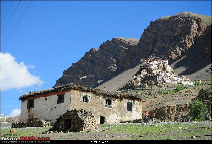 Rohtang Didn't Let me Pass; Spiti & Chandratal It Was!-_drd9215.jpg