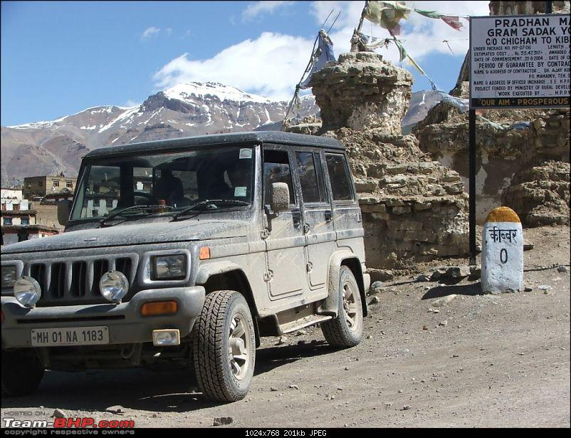 Rohtang Didn't Let me Pass; Spiti & Chandratal It Was!-0005.jpg