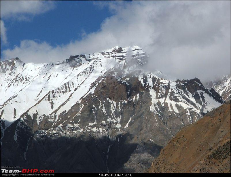 Rohtang Didn't Let me Pass; Spiti & Chandratal It Was!-0009.jpg
