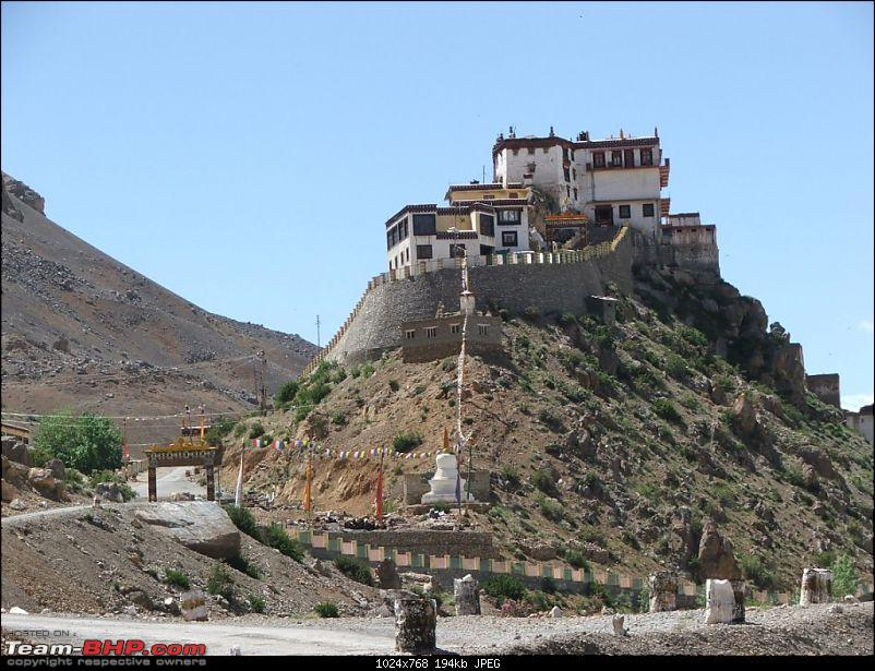 Rohtang Didn't Let me Pass; Spiti & Chandratal It Was!-0021.jpg