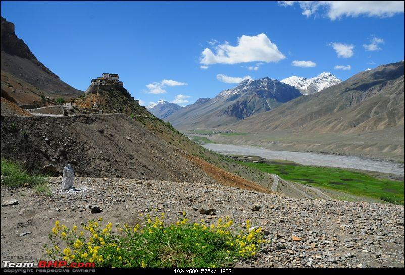 Rohtang Didn't Let me Pass; Spiti & Chandratal It Was!-_drd9233.jpg