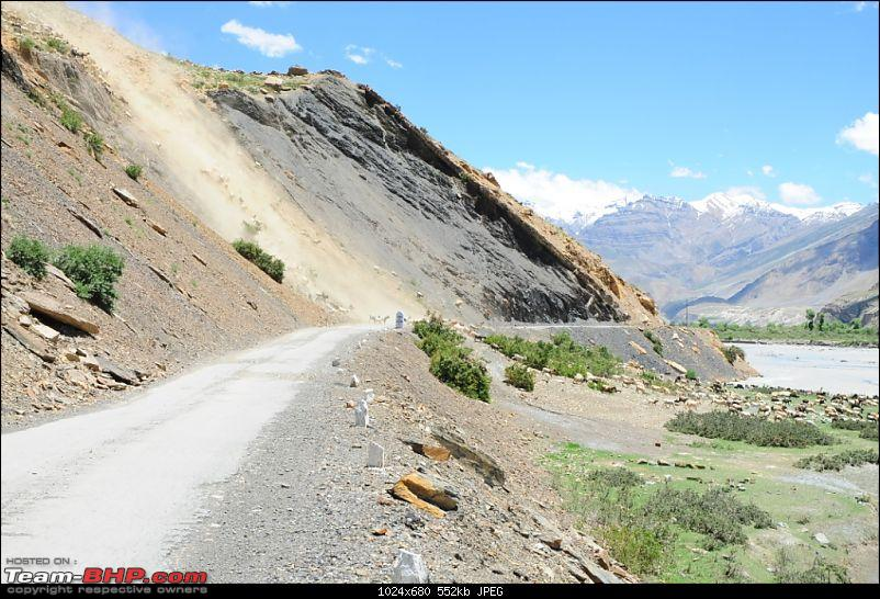 Rohtang Didn't Let me Pass; Spiti & Chandratal It Was!-_drd9244.jpg