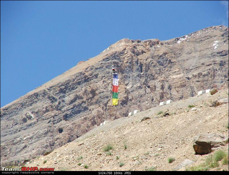Rohtang Didn't Let me Pass; Spiti & Chandratal It Was!-0055.jpg