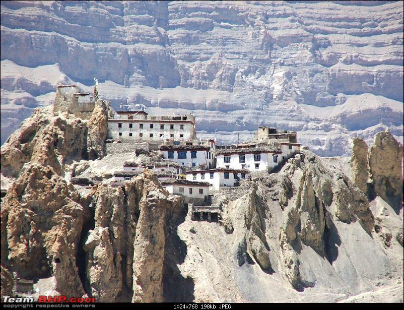 Rohtang Didn't Let me Pass; Spiti & Chandratal It Was!-0059.jpg