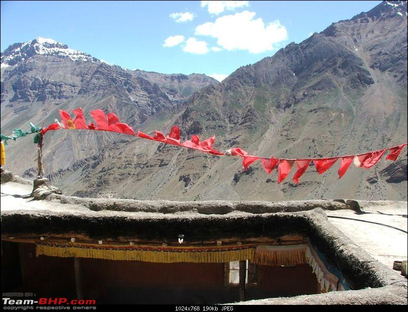 Rohtang Didn't Let me Pass; Spiti & Chandratal It Was!-0068.jpg