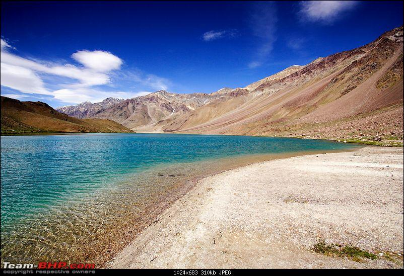 The lake of the moon and the Spiti Sprint!-996320961_mvuilxl.jpg