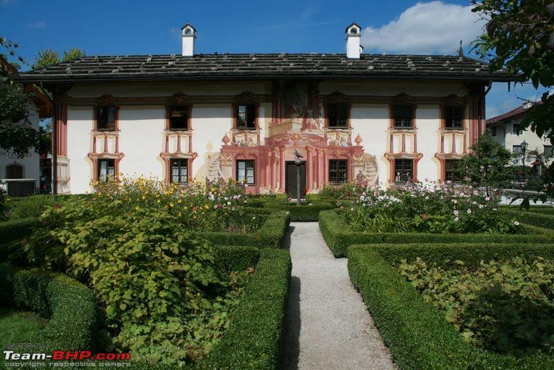 Name:  Pawan Pullarwar Oberammergau 5.jpg Views: 633 Size:  106.7 KB